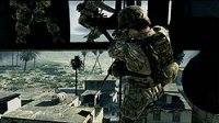 Обзор игры Call of Duty 4 Modern Warfare