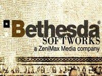 BethesdaSoftworks