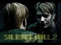 Silent Hi mobile 2