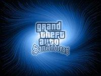 Глобальнейший мод для GTA: San Andreas «под Россию».