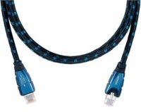 Game Shark и LinkCable
