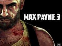 Обзор для X360 версии игры Max Payne 3