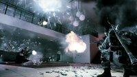 Battlefield 3 Close Quarters - убийца Call of Duty