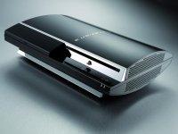 Владельцам PS3. PS Plus - что это, и с чем его едят
