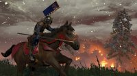 Total War: Shogun 2 (2011/RUS/DEMO) PC