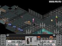 X-com apocalypse