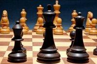 Играть в шахматы онлайн
