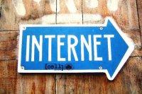 Интернет - поле битвы этого века!