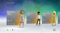 Компания Microsoft нарекла свою новую консоль Xbox 360