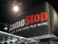 GameStop приобрела Electronics Boutique за $1.44 млрд.