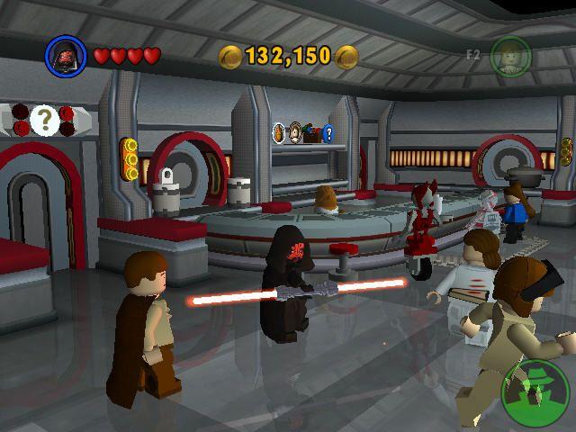 Видео из игр звездные войны дэниел рэдклифф брат