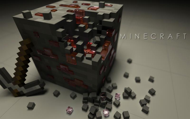 Русификатор для minecraft