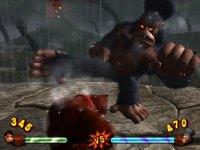 Donkey Kong: Jungle Beat