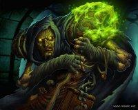 Тактика за Нежить в Warcraft 3
