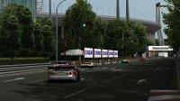 Чемпионат мира по Gran Turismo 4