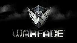 Sped Hack для игры Warface