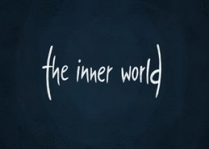 «The Inner World»