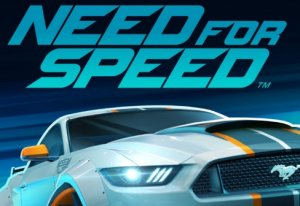 ���������� ��� ������� ���� Need For Speed 2015