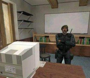 Антология Counter-Strike. Специальное издание
