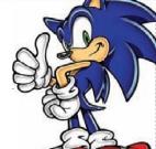 Анонсирована Sonic the Hedgehog 4