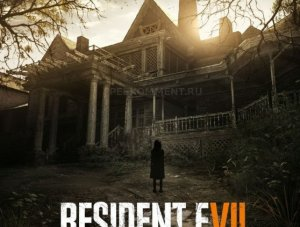 Демоверсия Resident Evil 7 была скачана более двух миллионов раз