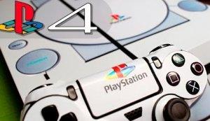 Для чего нужны наклейки для Playstation