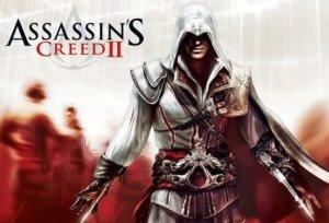 Assassin's Creed II и разработка мобильных приложений
