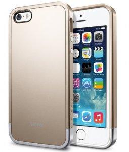 Подбираем надёжный и практичный чехол iPhone SE