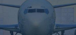 Авиатранспорт в современной логистике