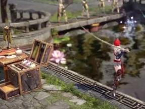Обзор игры Lost Ark