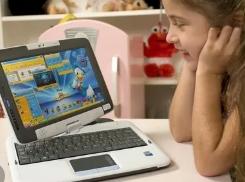 Что надо знать про ноутбуки для детей?